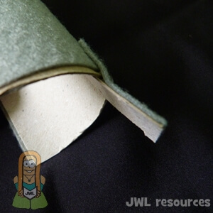 Abigail (1 Samuel 25) | Make