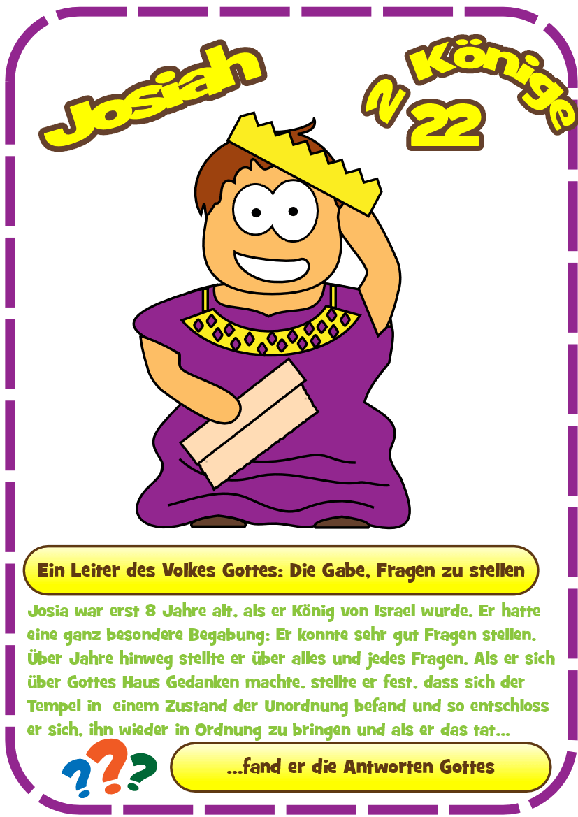 25-Card-German