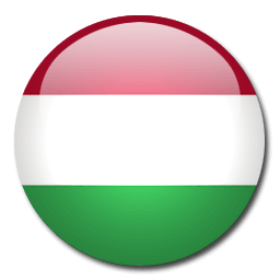 Esther (Esther 4) | Make 2