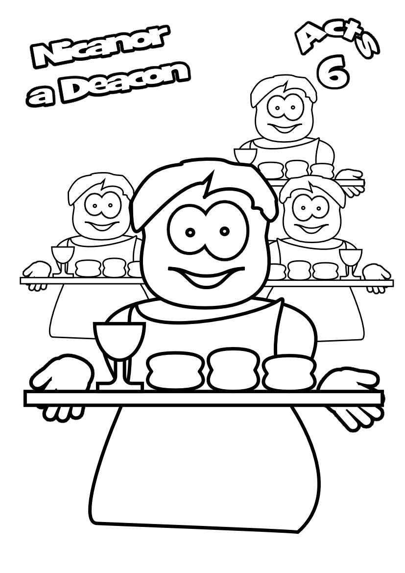 04-Colouring-page