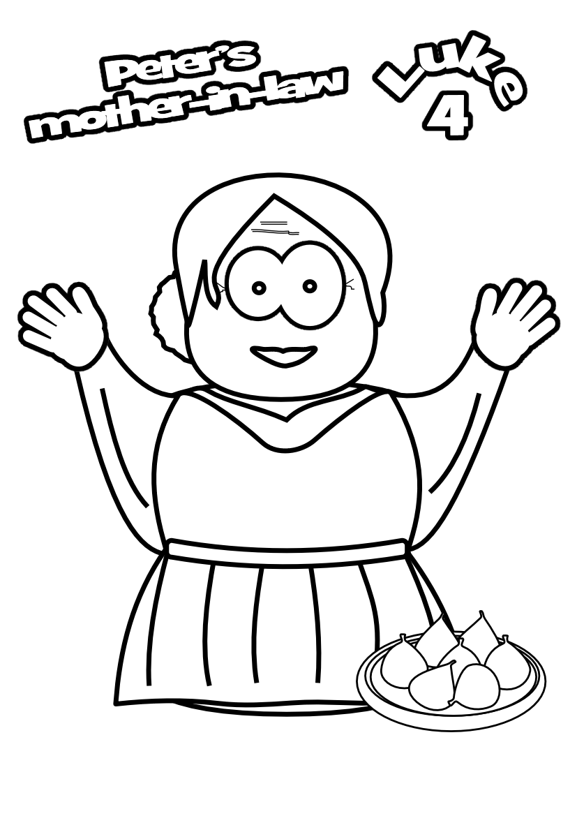 30-Colouring-page
