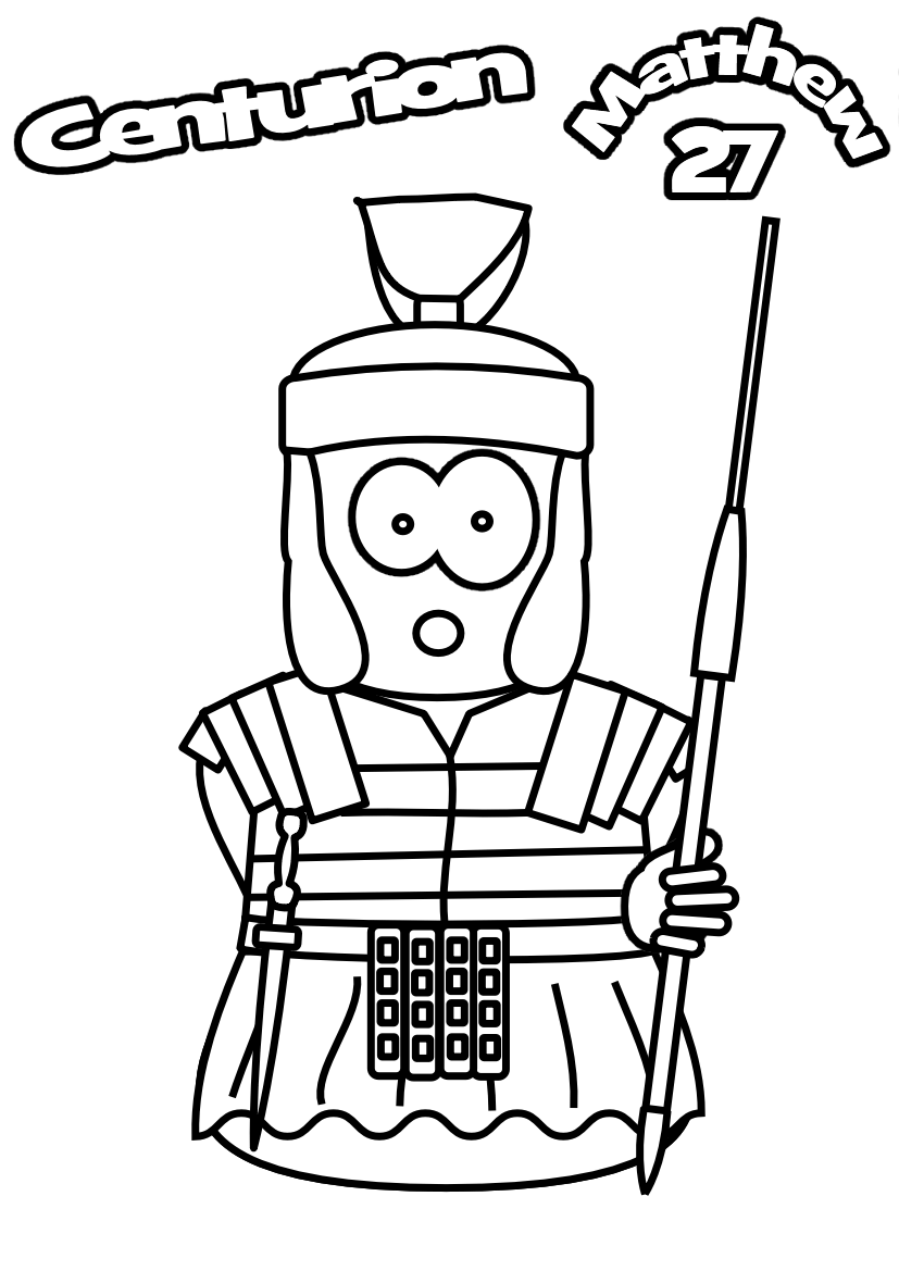 32C-Colouring-page