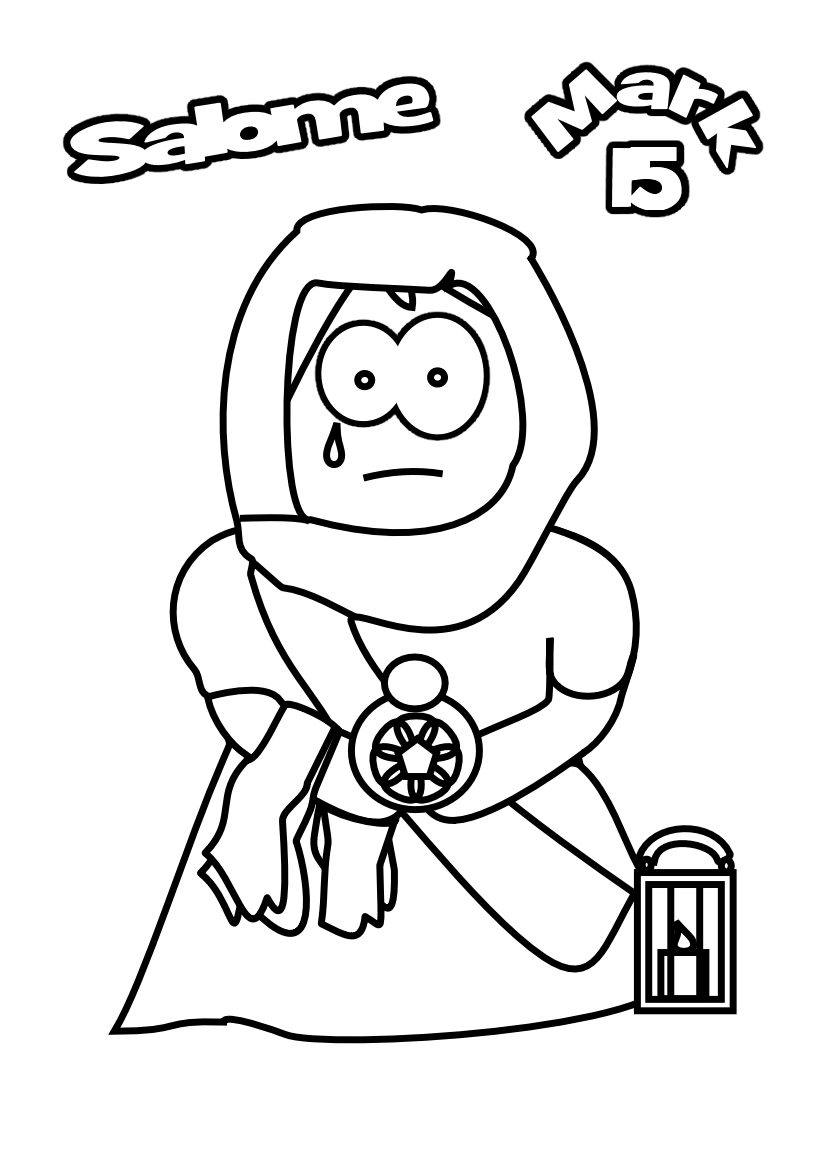 32S-Colouring-page