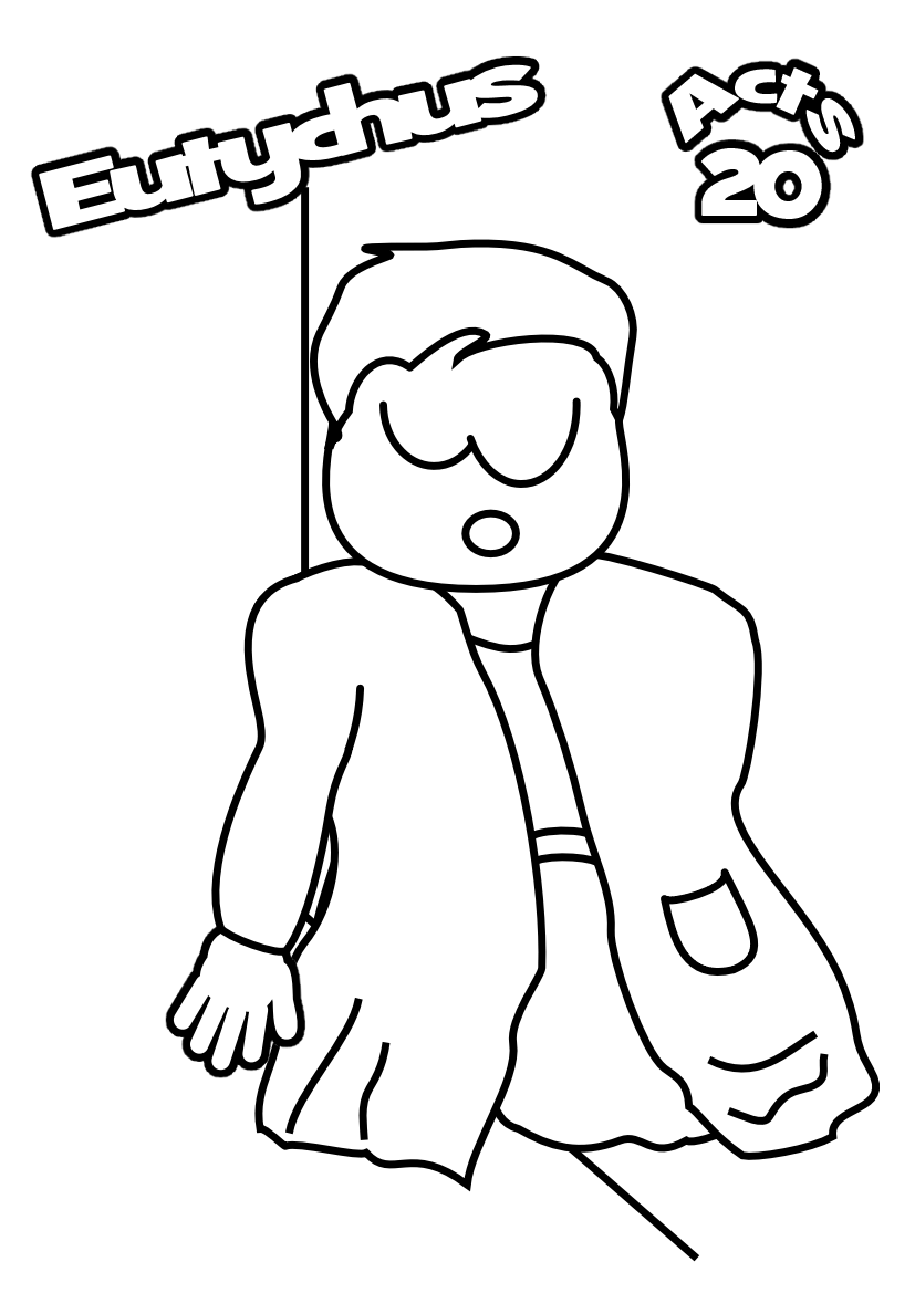35-Colouring-page