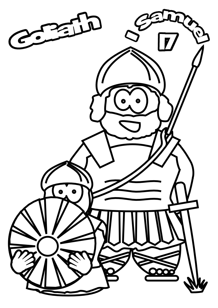 39-Colouring-page