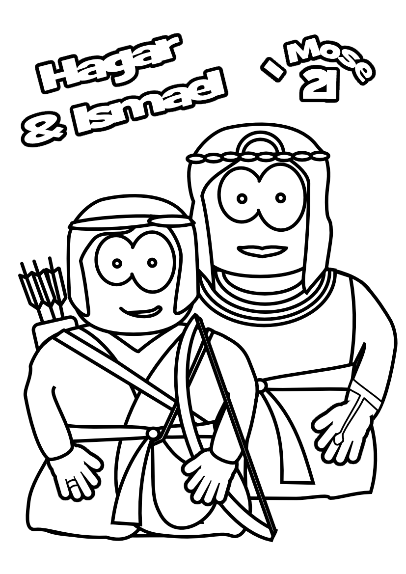 48-Colouring-page-G