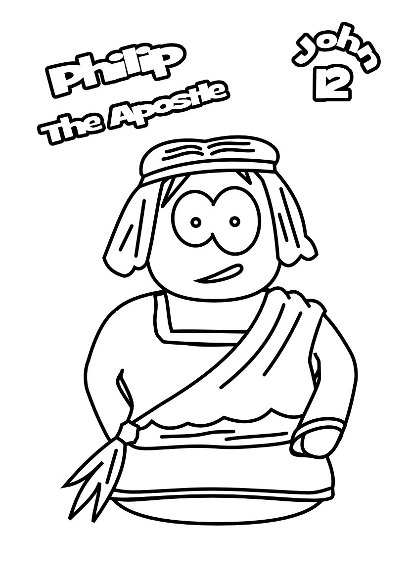 51-Colouring-page