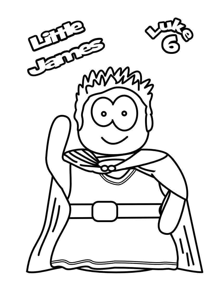 54-Colouring-page