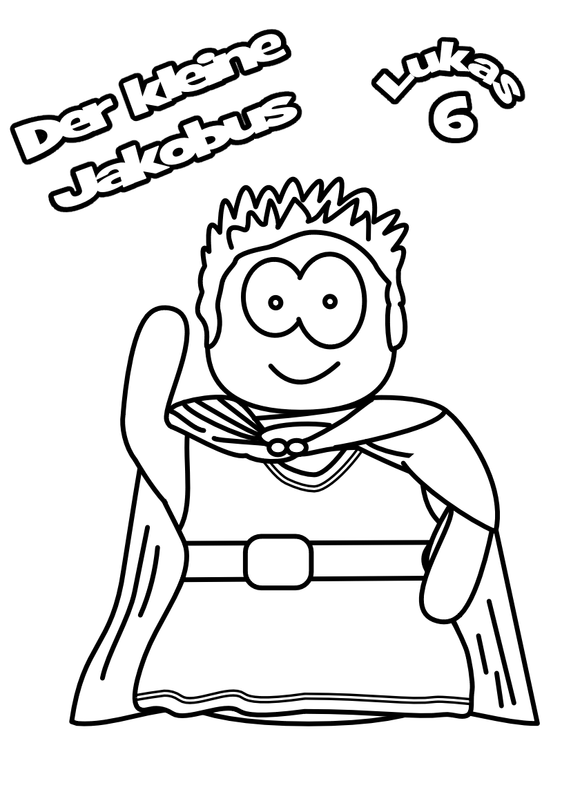 54-Colouring-page-G
