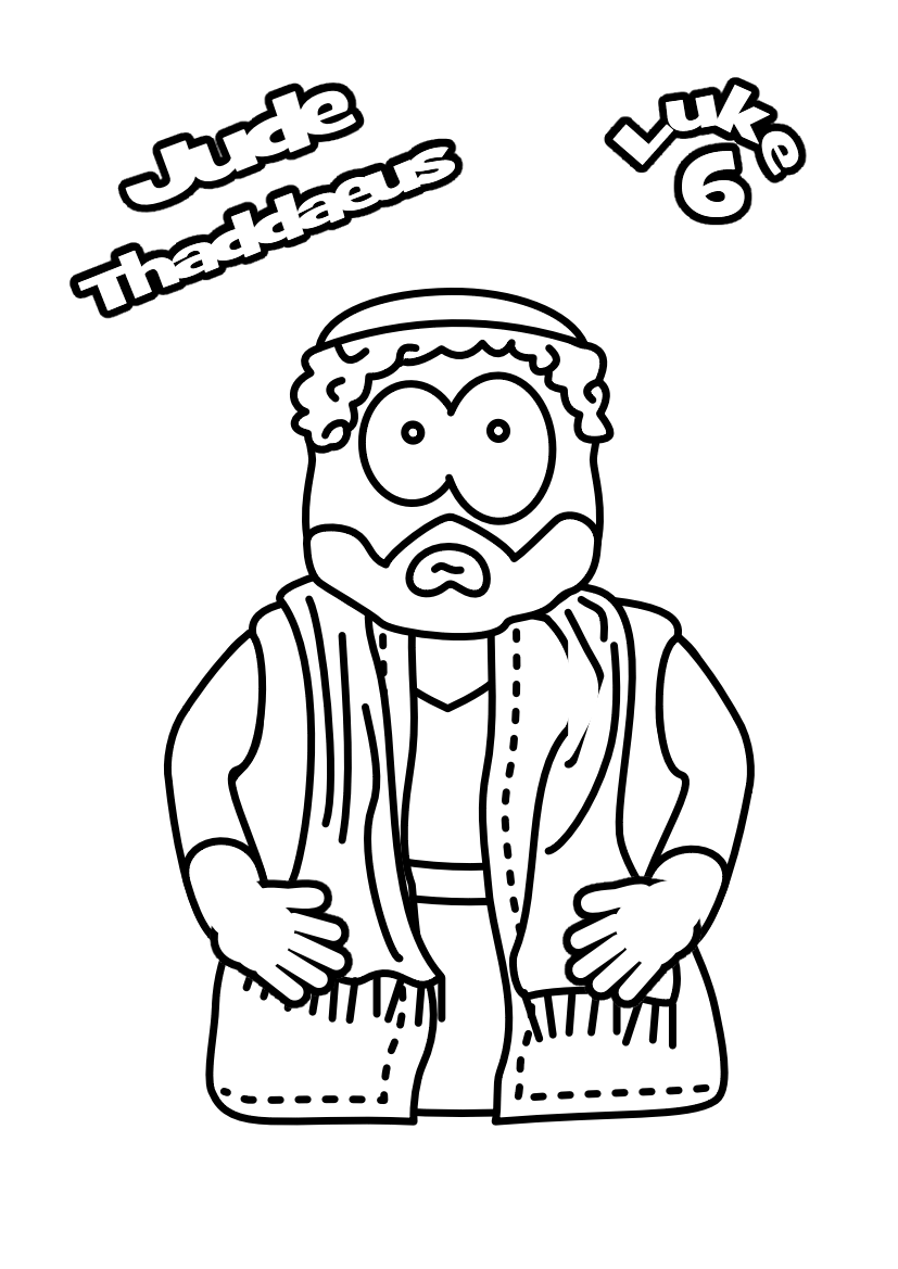 57-Colouring-page