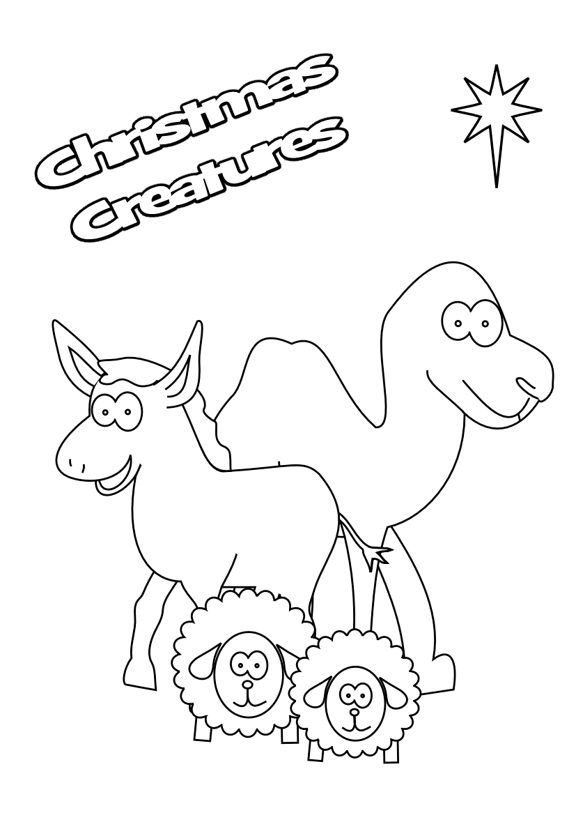60-Colouring-page