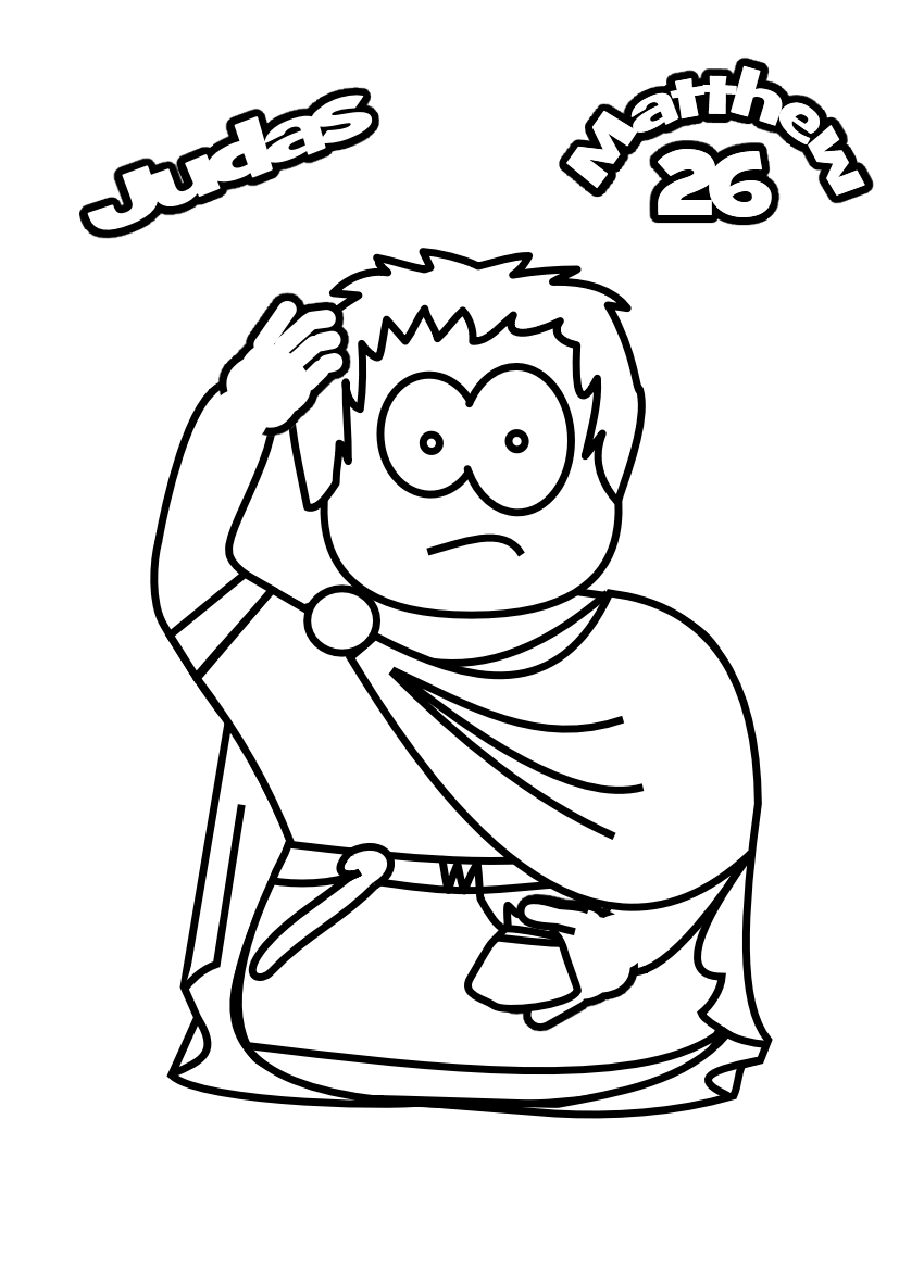 64-Colouring-page
