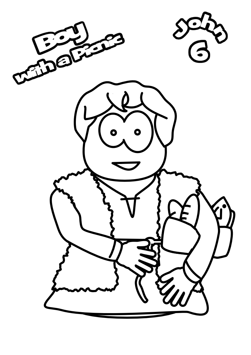 65-Colouring-page