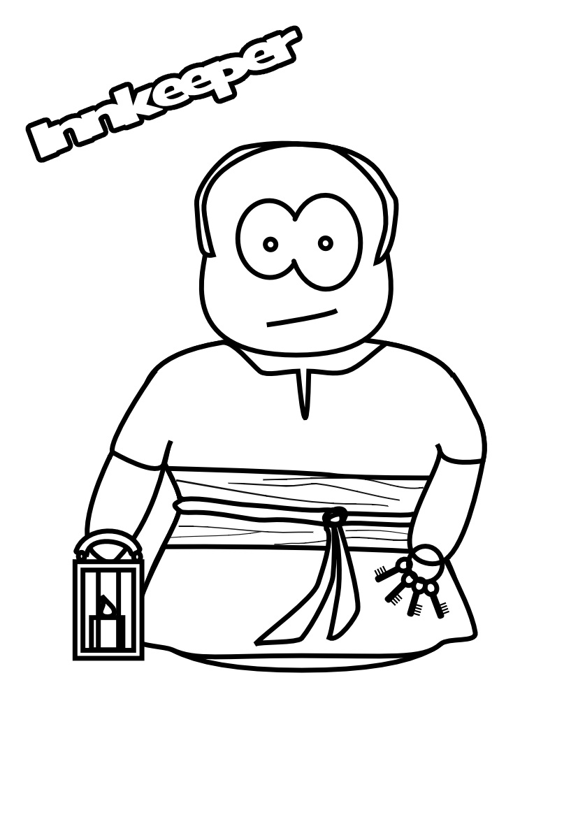 70-Colouring-page-b