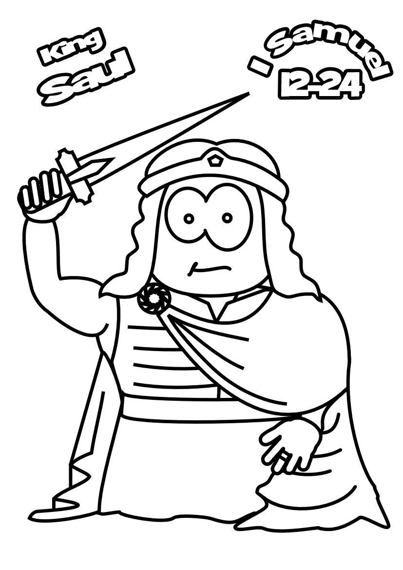 71-Colouring-page