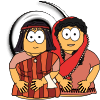 Shiphrah and Puah (Exodus 1) | Play