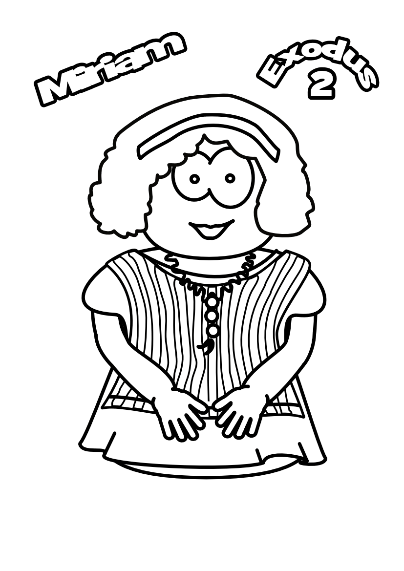 75-Colouring-page