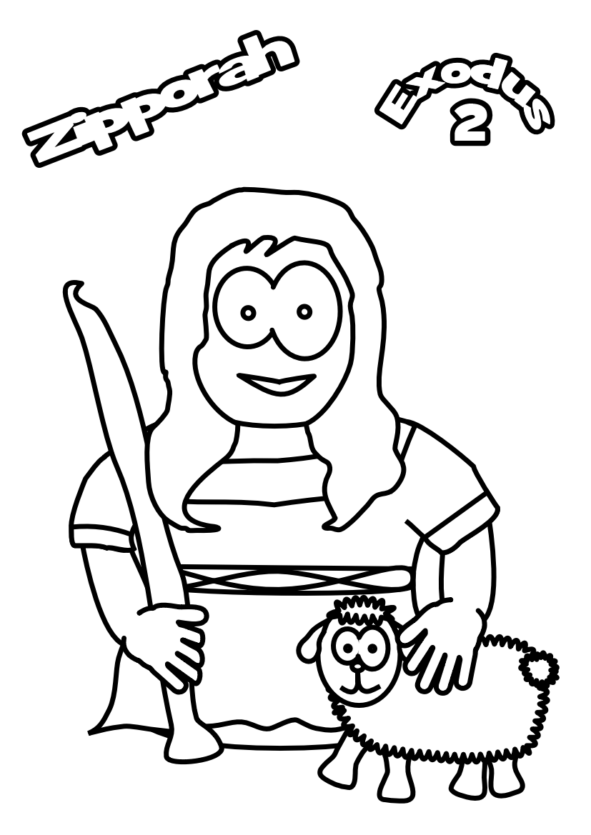 76-Colouring-page