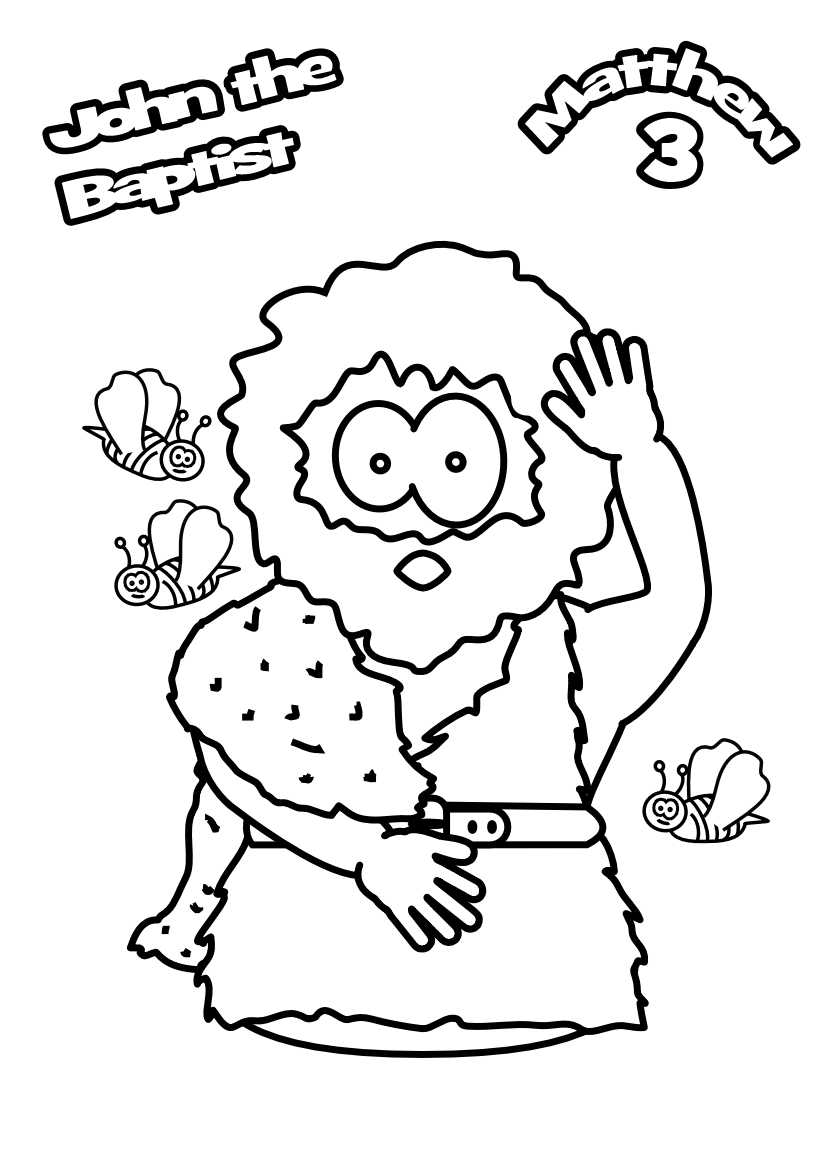 08-Colouring-page