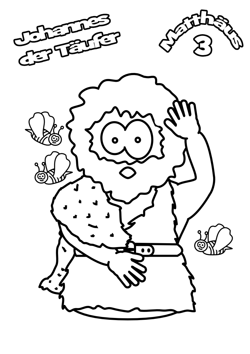 08G-Colouring-page