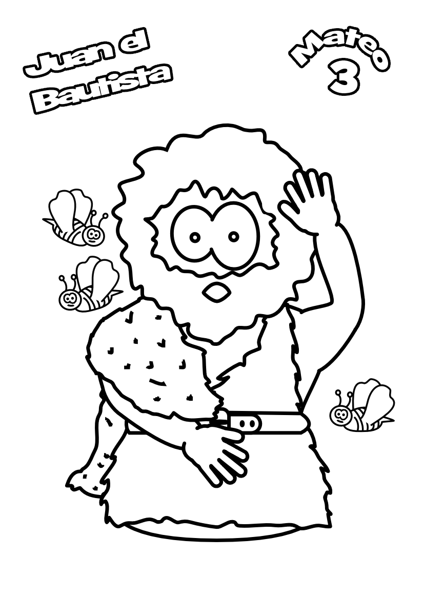 08Sp-Colouring-page