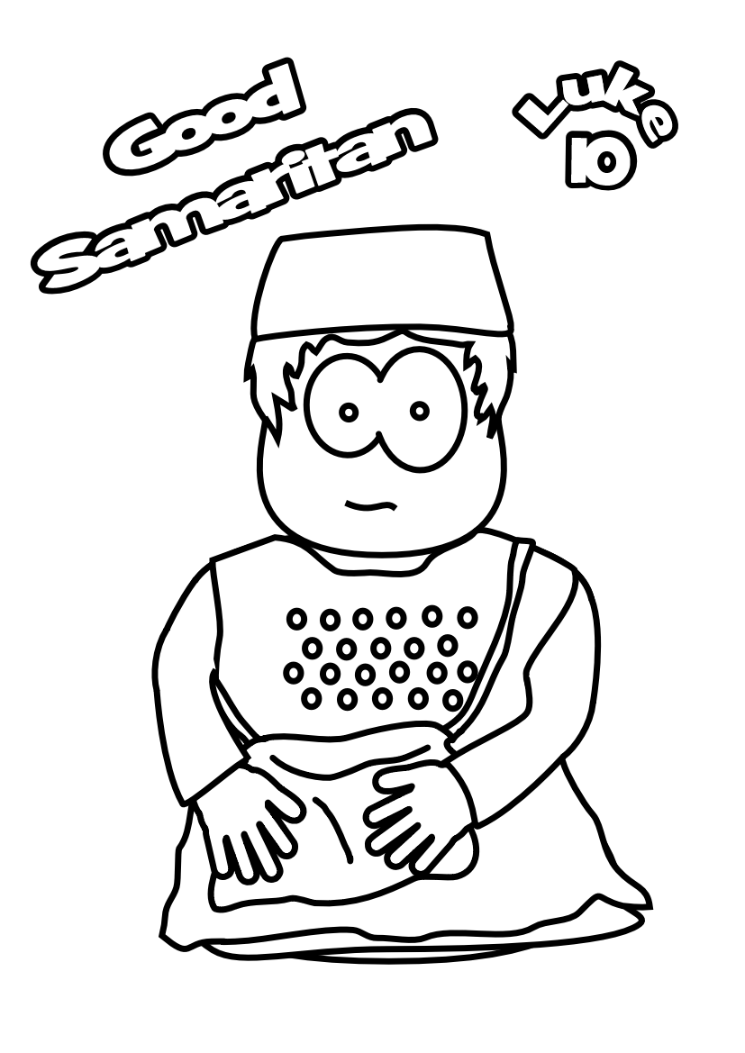 78-Colouring-page