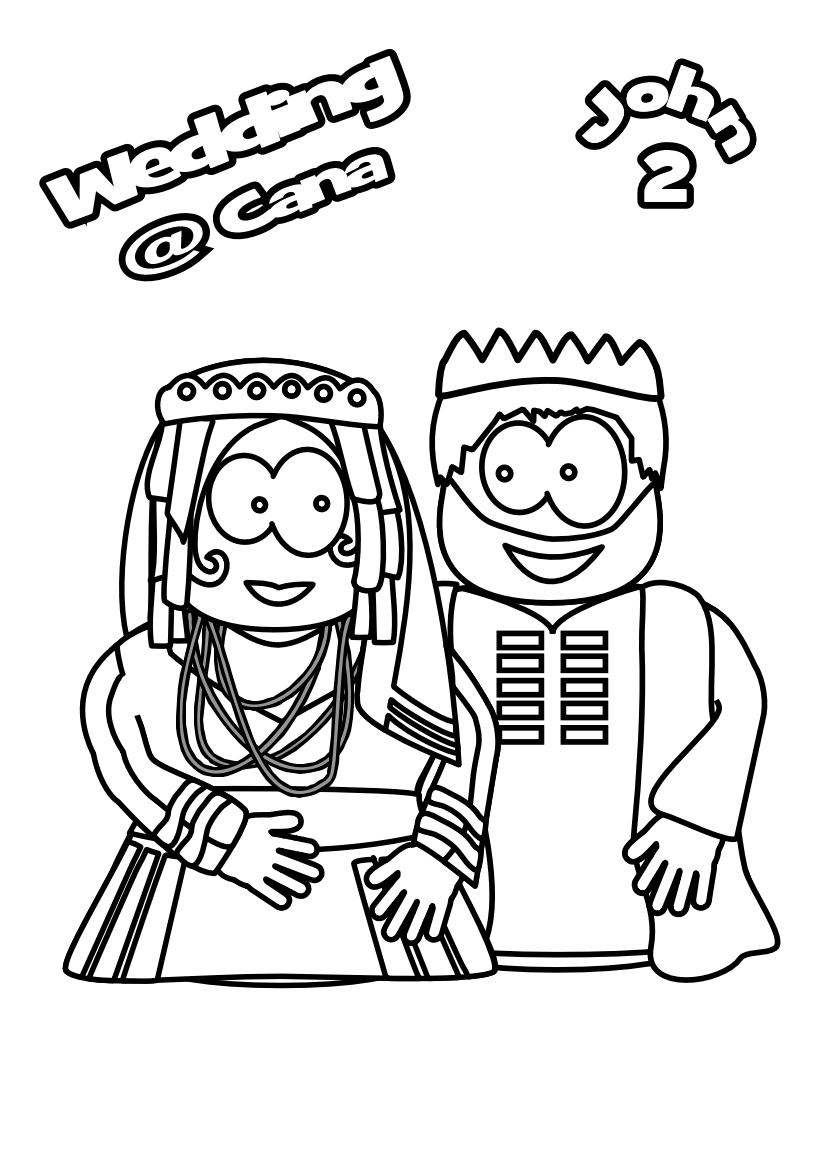 80-Colouring-page