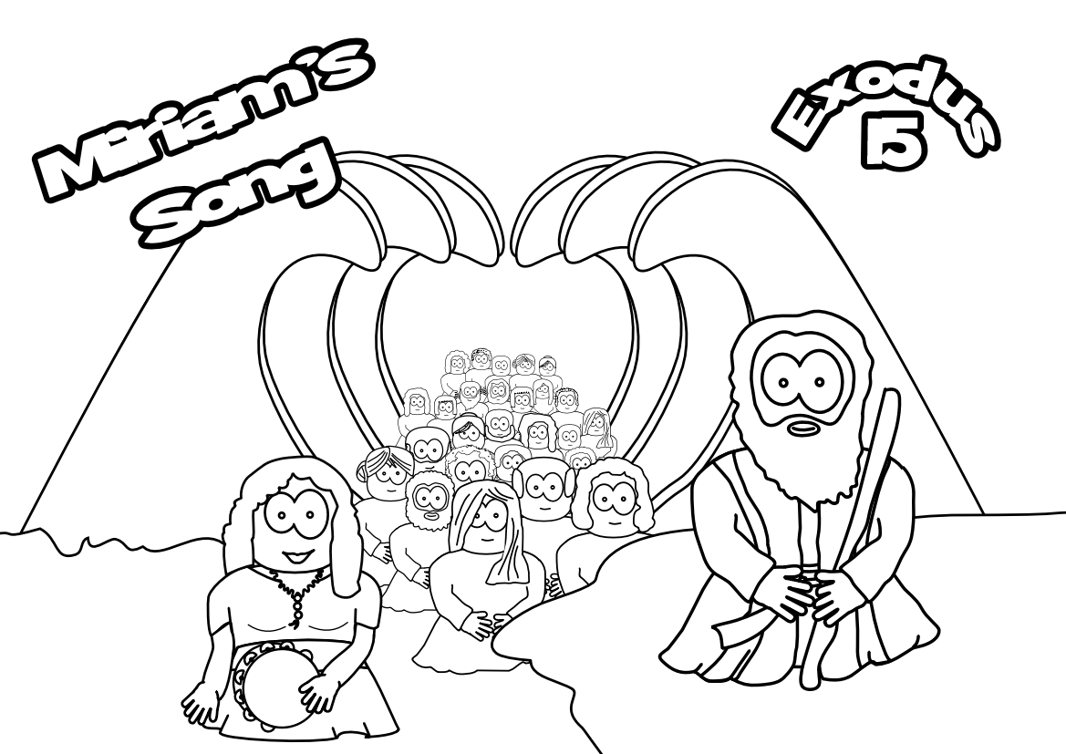 83-Colouring-page