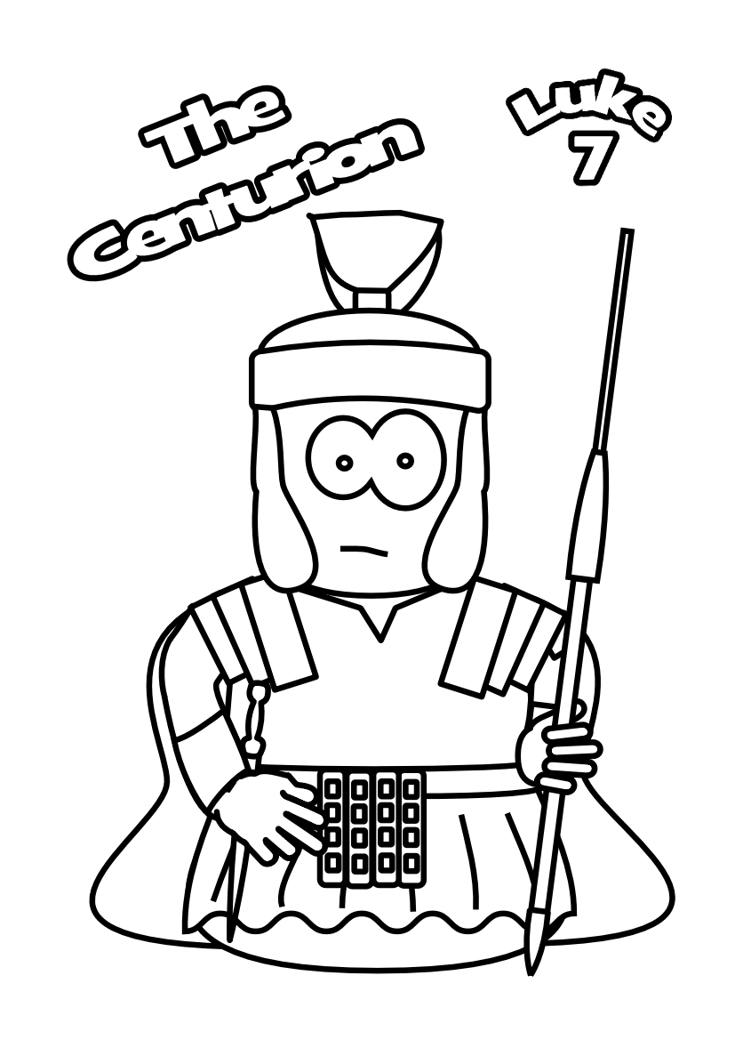 86-Colouring-page