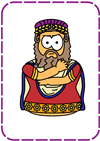 88-Herod-the-Great