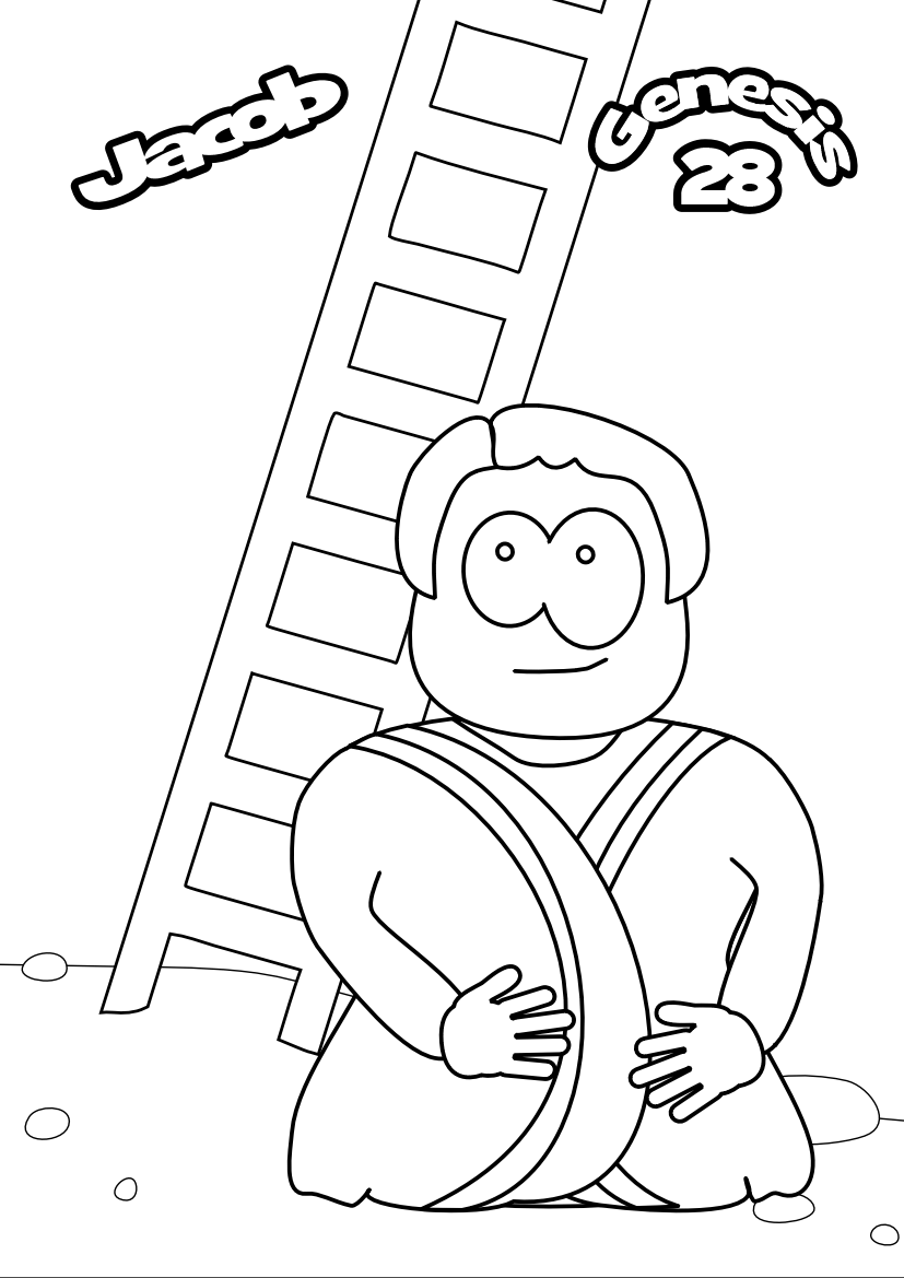 92-Colouring-page