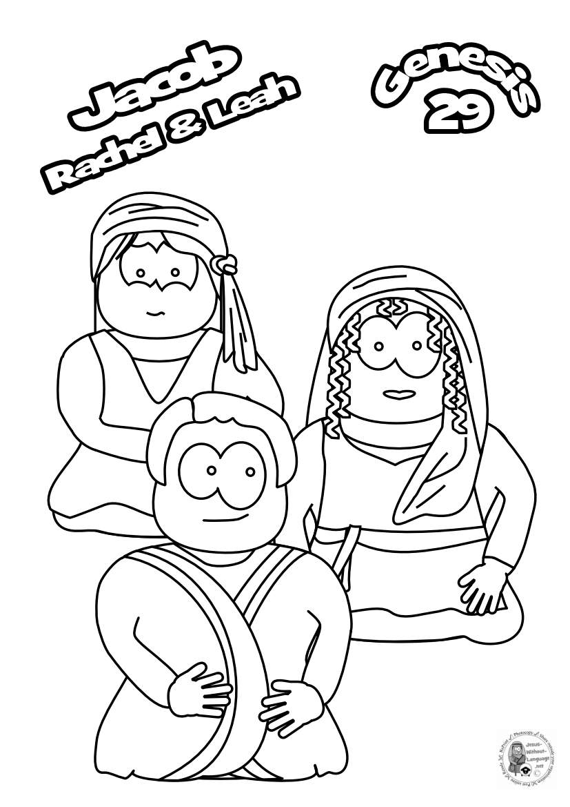 93-Colouring-page