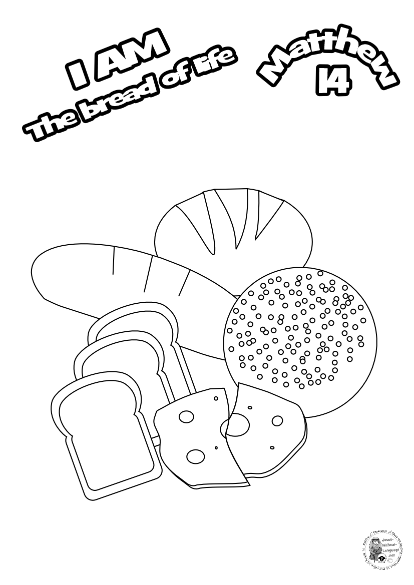94-colouring-page-bread