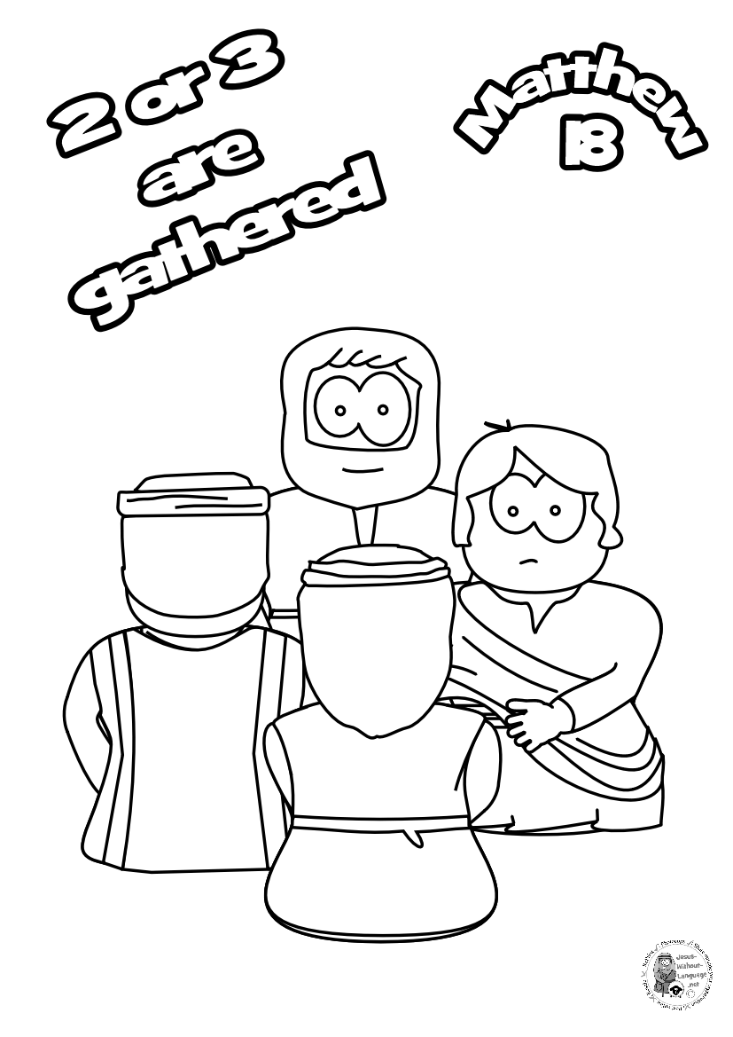 98-Colouring-page