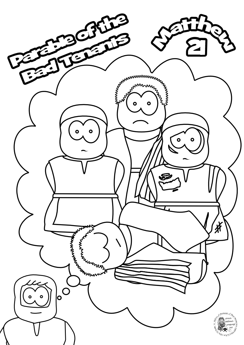 102-Colouring-page