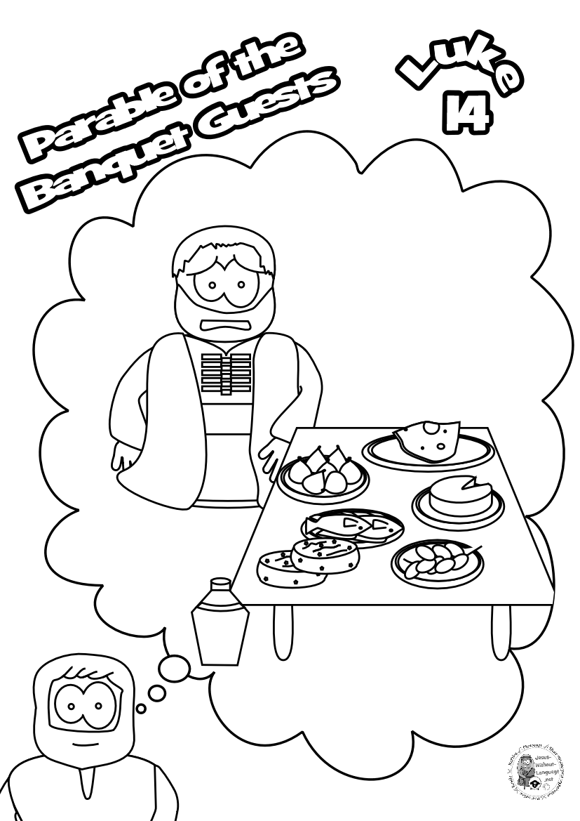 103-Colouring-page