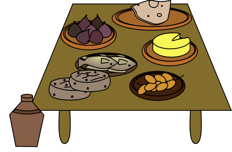 103-table