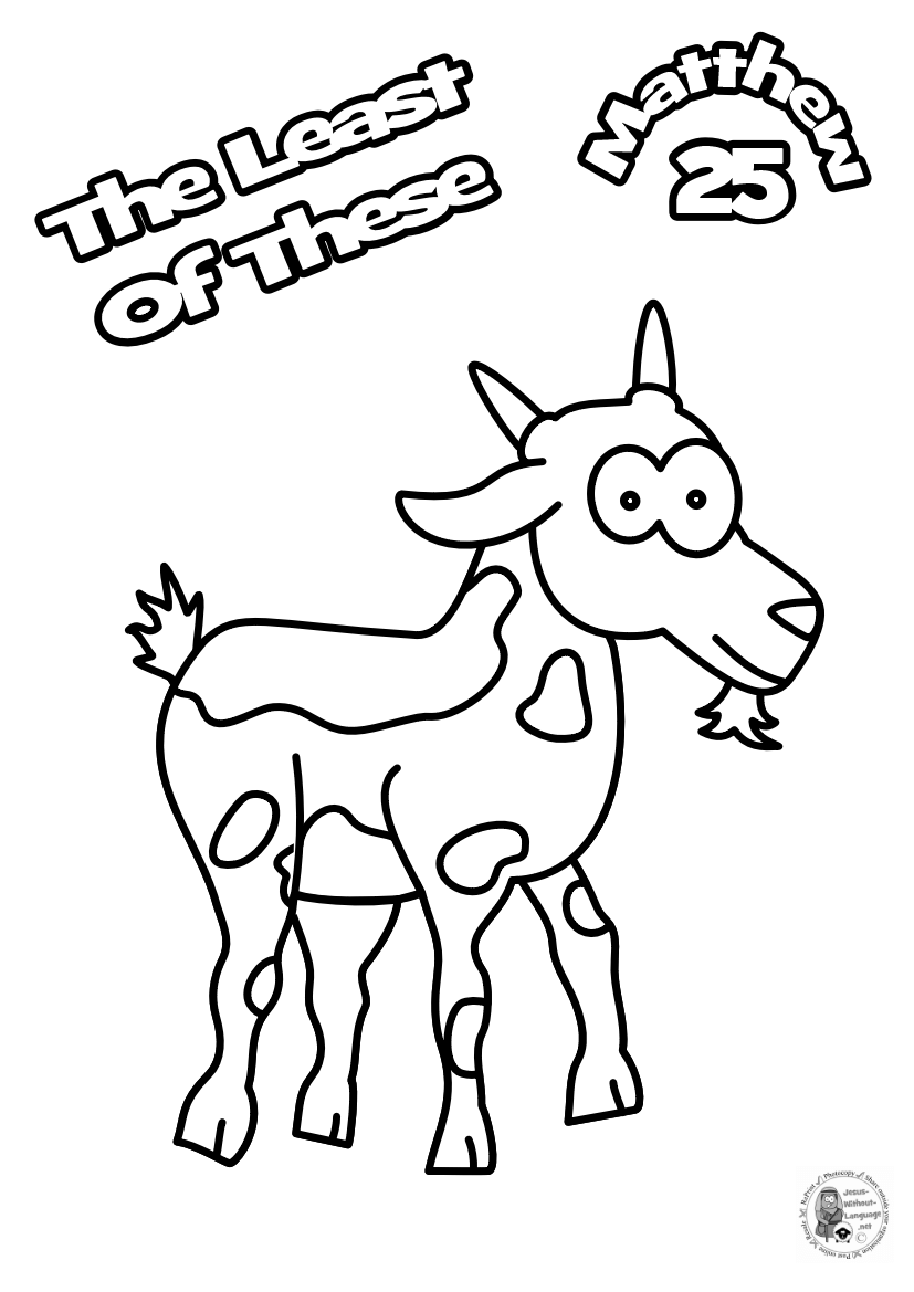 01-Goat-colouring