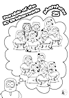 106-Colouring-page