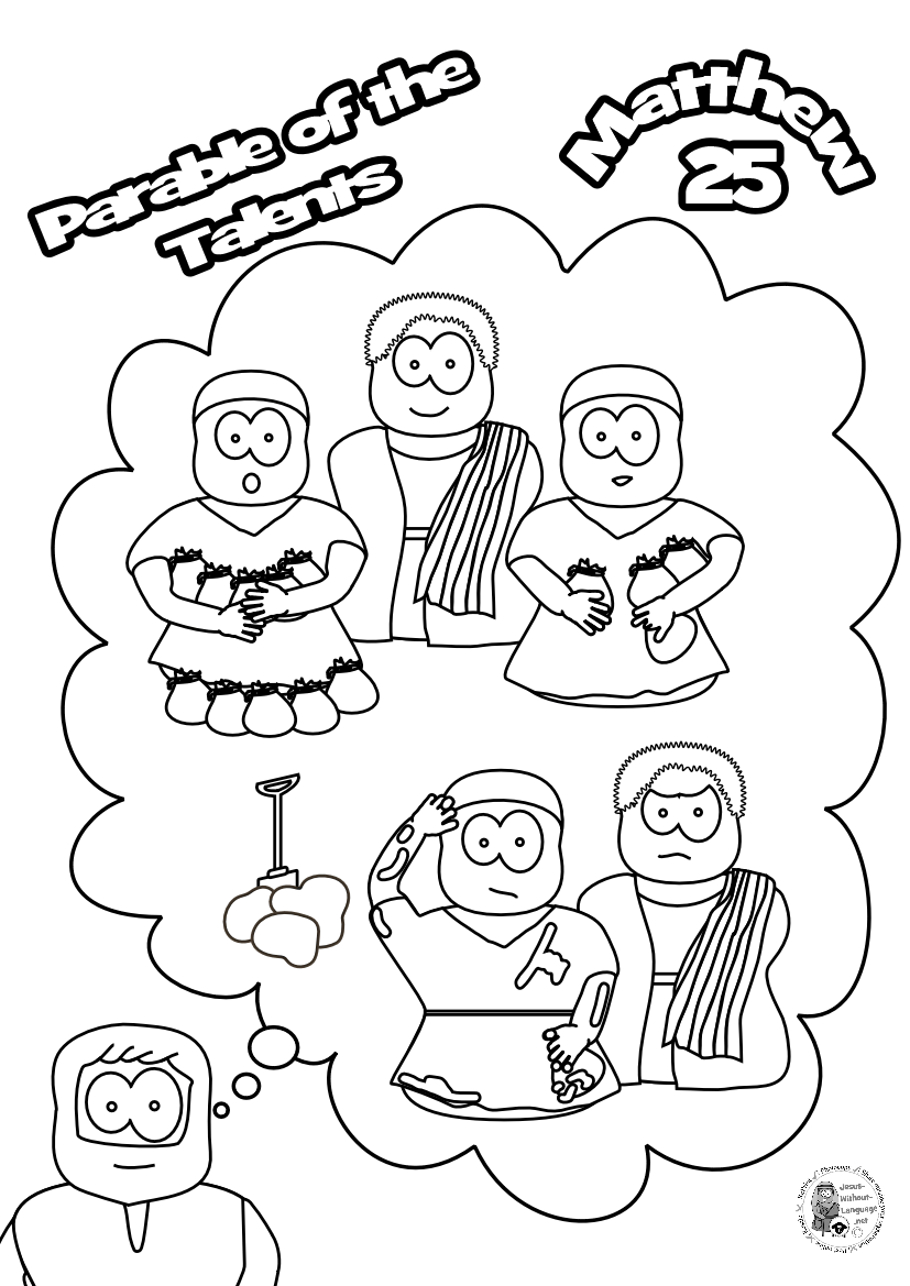 107-Colouring-page