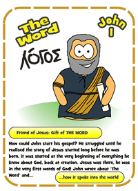 108-The-Word-Card