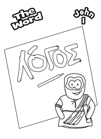 108-The-Word-Colouring