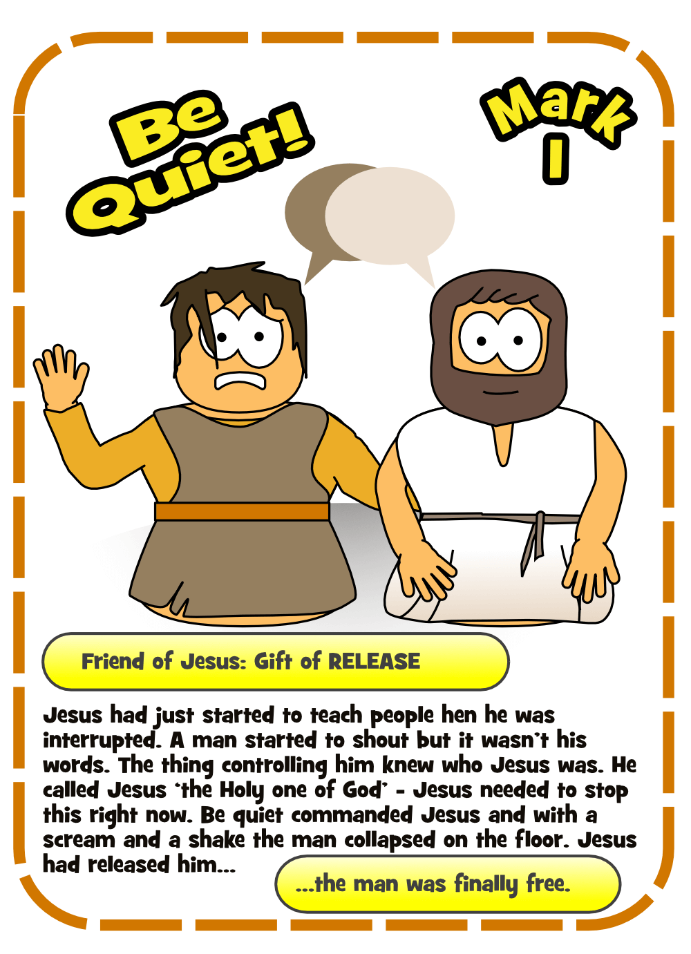 11-=Be-Quiet-Card