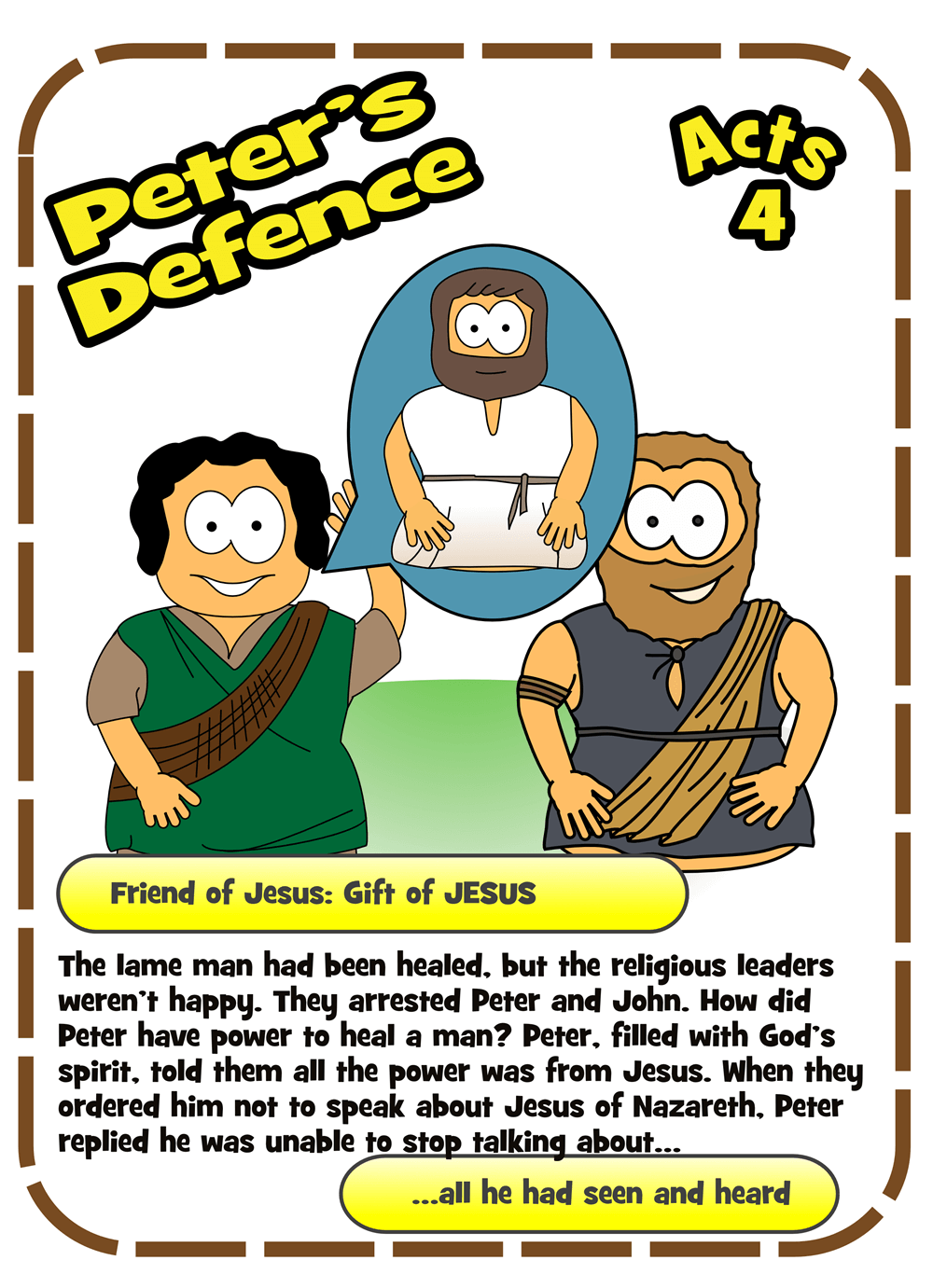 120-Peter-defence-card