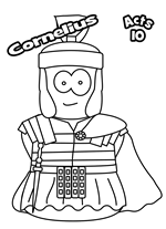 121-Cornelius-colouring